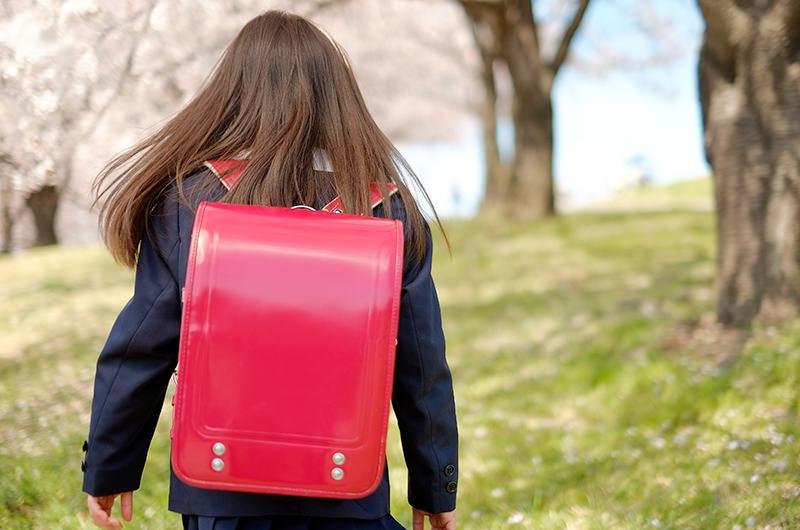 お子さまのためにも養育費は確実に請求しましょう。