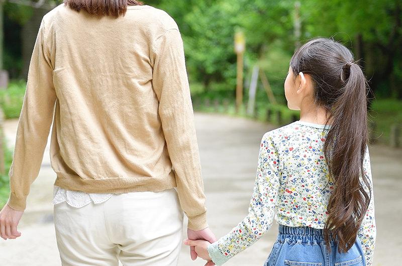 親権には、大きく分けて2つの権利が含まれます。